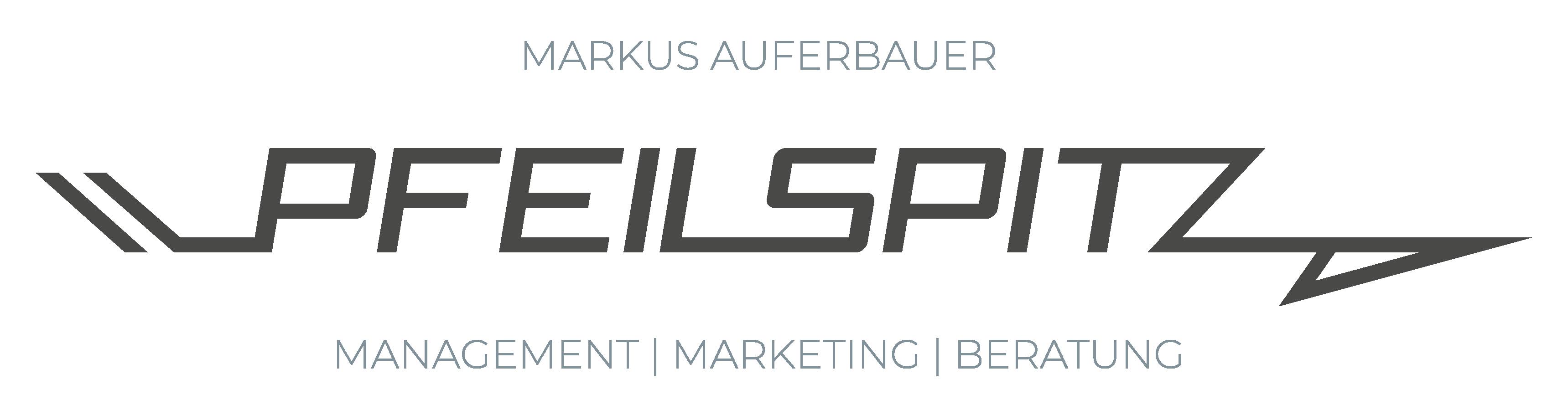 Logo_Pfeilspitz