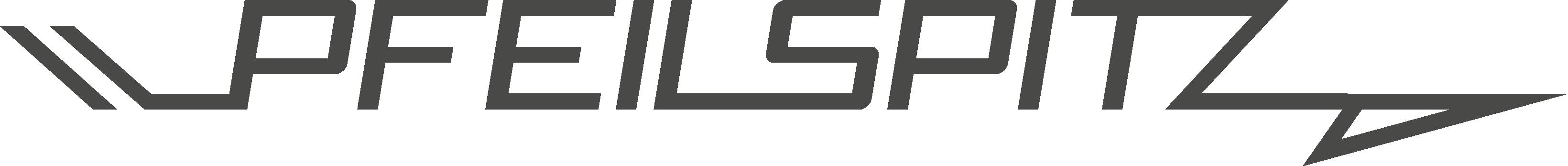 Pfeilspitz_Logo